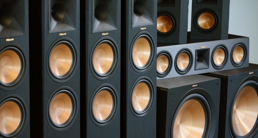 Do Studio Monitors Need Subs?