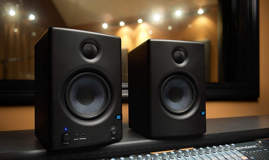best-studio-speakers